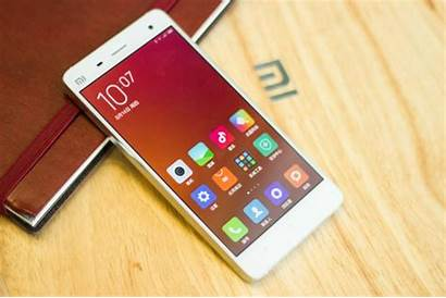 Xiaomi Mi5 Mi Fingerprint Sensor Claims Come