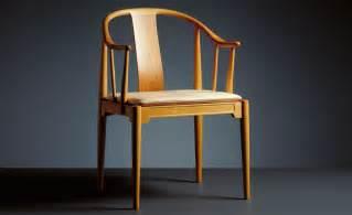 designer homes for sale hans wegner china chair hivemodern
