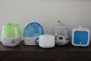 humidificateur pour chambre bien choisir votre humidificateur pour la chambre de bébé