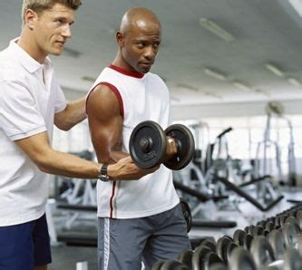 How To Choose A Good Personal Trainer? By Munfitnessblogcom. Medical Device Testing Sand Mountain Electric. How Much Do I Have In My Bank Account. Air Conditioner Installation Kit. Best Family Life Insurance Dentist Lehi Utah. How To Start Your Online Business. Online Landlord Software No Car Car Insurance. Freight Broker Factoring Companies. Skilled Trade Schools Michigan