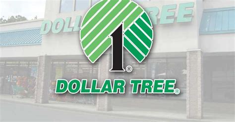 dollar tree  build  dc  missouri supermarket news