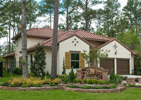 patio homes in the woodlands tx 28 images home for
