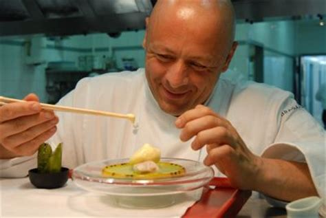 cuisine mol馗ulaire chef thierry marx bient 244 t une 233 cole de cuisine 224 besan 231 on