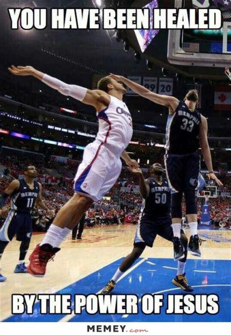 Funny Basketball Memes - basketball memes funny basketball pictures memey com