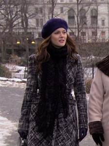 1708 Best Images About Gossip Girl On Pinterest In
