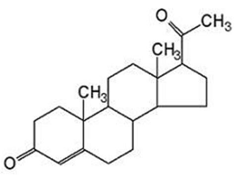 Hormona beta hcg durante el embarazo - ccm