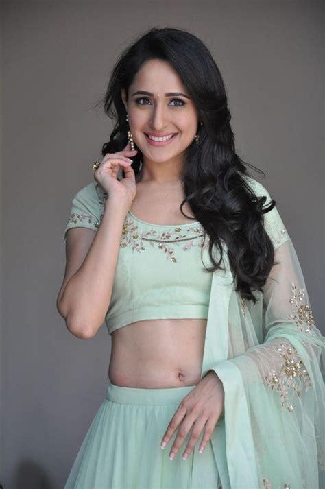 Pragya Jaiswal Hot Images Celebritieshug