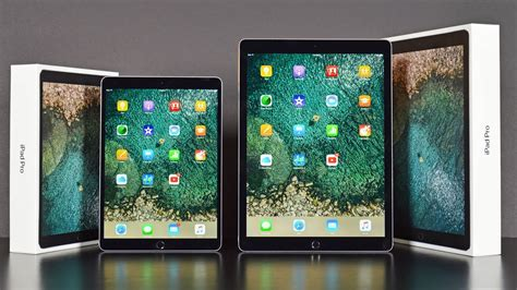 IPad mini 4 Tablety se kupuj