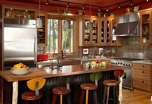 design kitchenscom autos post With kitchen colors with white cabinets with gmc window sticker by vin
