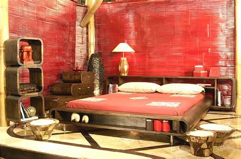 Interior Design  Living Room, Bed Room, Kitchen, Toilet