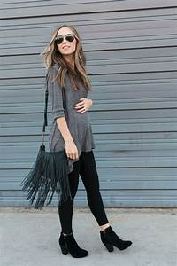 What Shoes to Wear with Leggings Top 10 Styles - HI FASHION