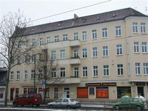 Garten Pankow Cafe by Gastst 228 Tten Restaurants Nationalit 228 Tenrestaurants Und