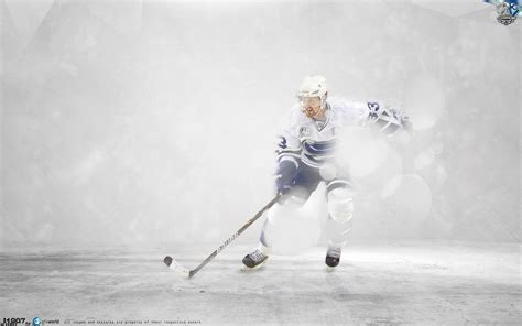 Hockey Background Hockey Wallpaper 74 Images