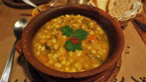 cuisine argentine food imgkid com the image kid has it