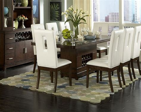 how to set a formal dining room table everyday dining table decor pileshomeremedy formal dining