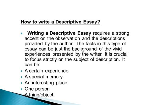 Succession planning business continuity symbol in literature animal abuse argumentative essay animal abuse argumentative essay