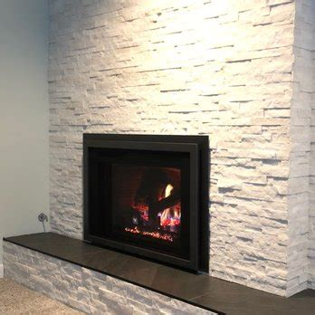 ambler fireplace ambler fireplace patio 216 photos 14 reviews