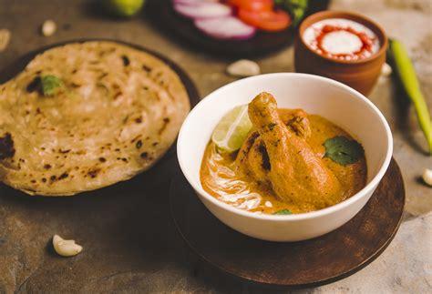 Desi Galli | Home delivery | Order online | BETA -1 ,GREATER NOIDA Greater Noida Noida 1