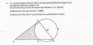 Kreis Winkel Berechnen : dreieck rechtwinkliges dreieck mit kreis fl che und ~ Themetempest.com Abrechnung