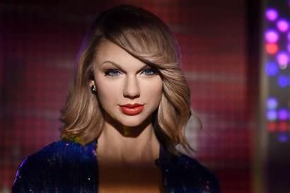 Swift Taylor Wallpapers Wax Definition Lipstick Figure