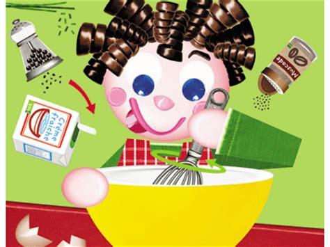 cuisiner avec les enfants p 39 cuistots des recettes à faire avec enfant
