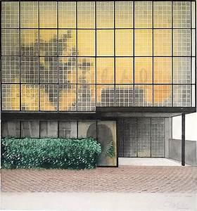 Maison De Verre : ratih luhur maison de verre ~ Watch28wear.com Haus und Dekorationen