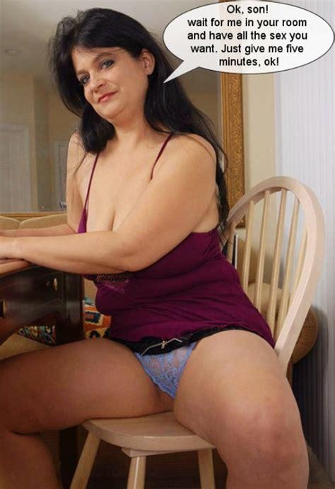Showing Porn Images For Upskirt Mom Porn Xxx Xyz