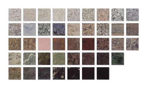 granit plan de travail cuisine prix granit tous les fournisseurs gris noir