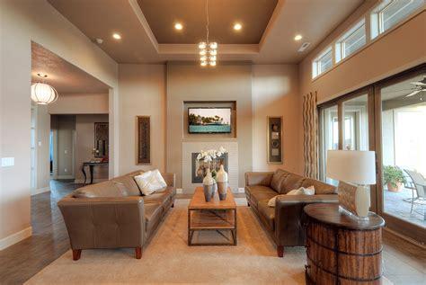 Open Living Room Floor Plans by Arranging Living Room With Open Floor Plans Midcityeast