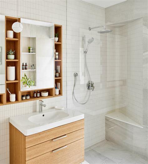 how to organize kitchen cupboards post konmari how to organize your bathroom storage 7298