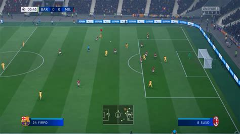 Fifa 20 again allows players to participate in matches, meetings and tournaments involving licensed national teams and club football teams from around the world. FIFA 20 Ultimate Edition (FULL UNLOCKED) torrent download ...