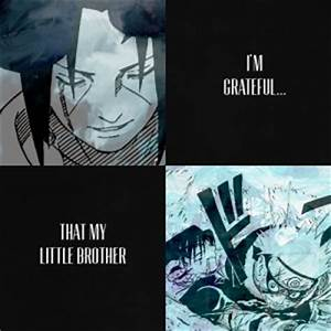 Sasuke Naruto Quotes. QuotesGram