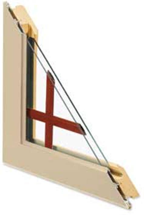 choosing replacement windows replacement casement window styles