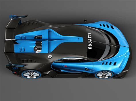 3d bugatti racing is another very challenging 3d car racing, here you got a challenge to compete with your opponents and to prove your skills by defeating them. car race bugatti 3d max