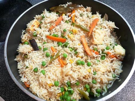 delicious dinner recipes vegetarian delicious vegetarian vegan indian dinner mukti s kitchenmukti s kitchen