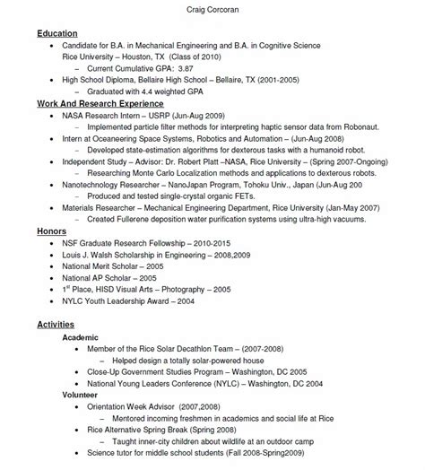Interpreter Resume by How To Buy Essay Cheap With No Worries Interpreter