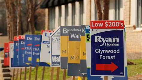 Coronavirus 'will change how real estate is marketed ...