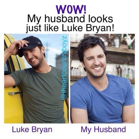 25 Best Ideas About Luke Bryan Wife On Pinterest Luke