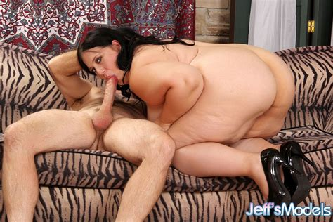 beautiful bigtits plumper becki butterfly hardcore sex photos fat ass shaved pussy