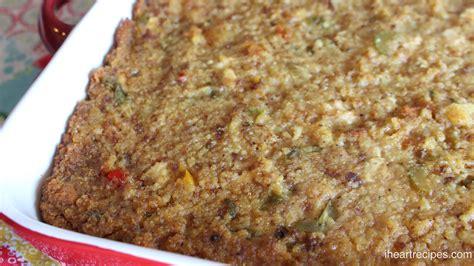 dressing cuisine southern cornbread dressing i recipes