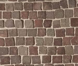 Verlegemuster Pflaster Katalog : quarz porphyr pflaster spaltrau beton zementb den von metten architonic ~ Frokenaadalensverden.com Haus und Dekorationen