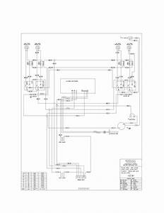 Kenmore Electric Range Parts