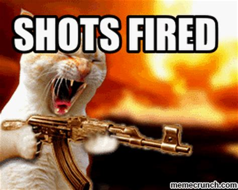 Shots Fired Meme Origin - r i p 148 fpv f6 page 2 fpv performance inc ford xr6 turbo com