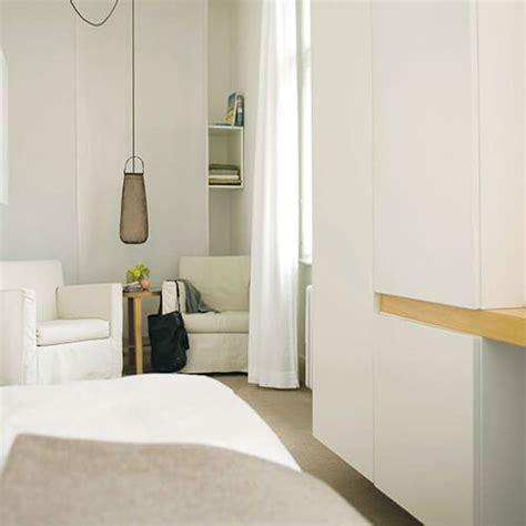 Zimmer  Hotel Haus Norderney