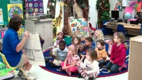 preschools in winter garden fl preschool reviews in winter garden fl childrens 729