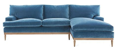 Best Upholstery Fabric For Sofa 20 fabulous coffee tables how to pair with the right