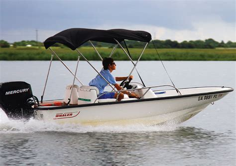 Dolphin Boat Rentals by Boat Rentals Bull River Marina Boat Rentals Dolphin