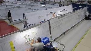 Solutions Nato Awacs E3 A Modernization Wiring Harnesses