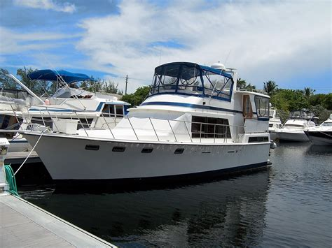 Boat Trader Calgary by Valley Marine Yakima Wa Boat Dealer New Used Boats Autos