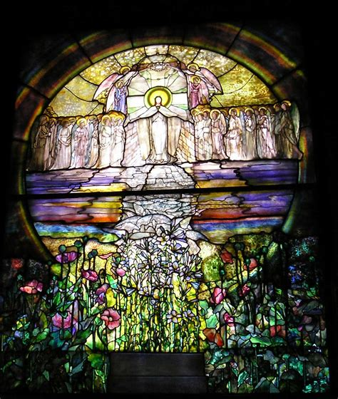 tiffany stained glass l tiffany stained glass art pinterest